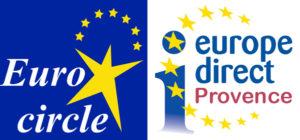Eurocircle Association