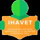 logoIHAVET-removebg-preview